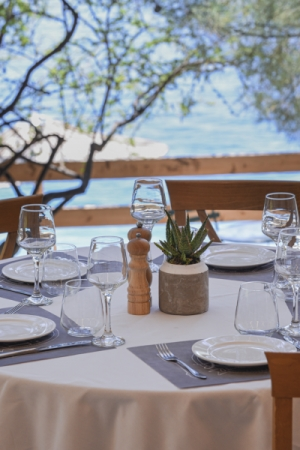 Kinetta Attika Near Athens restaurants fish taverns weddings hall