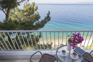Room Photos Balcony Landscape Next to Athens Photo Sea Double Double Triple Quadruple Single Balcony with Sea View Attic Nature
