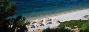Photos, Cokkinis Hotel Kineta Megara Attica Restaurant Beach rooms