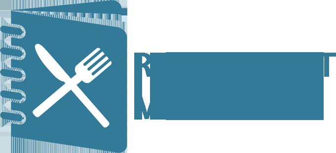 Κατάλογος εστιατορίου